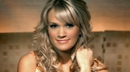 Last Name/Carrie Underwood