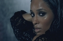 Gimmie Dat / Speechless/Ciara