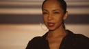 Soldier of Love (Official Video)/Sade