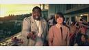 Eenie Meenie (Video Version)/Sean Kingston and Justin Bieber
