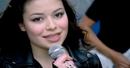 About You Now (Video)/Miranda Cosgrove