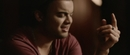Art of Love (Video)/Guy Sebastian