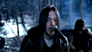 Waking The Demon/Bullet For My Valentine