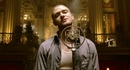 What Goes Around...Comes Around (Director's Cut)/Justin Timberlake