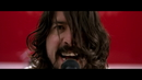 The Pretender (Official Music Video)/Foo Fighters