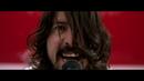 The Pretender (Video)/Foo Fighters