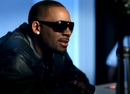 Number One feat.Keri Hilson/R. Kelly