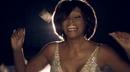 Million Dollar Bill/Whitney Houston