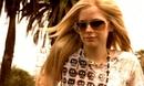 Girlfriend (Dr. Luke mix featuring Lil Mama) feat.Lil Mama/Avril Lavigne