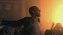 DJ Got Us Fallin' In Love feat.Pitbull/Usher