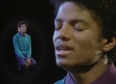 She's Out of My Life (Official Video)/Michael Jackson
