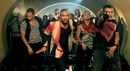 The Club Is Alive/JLS