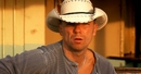 Shiftwork (Duet with George Strait)/Kenny Chesney