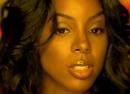 Work (Remix)/Kelly Rowland