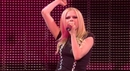 Girlfriend (The Best Damn Tour (Live In Toronto))/Avril Lavigne