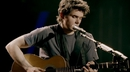 Free Fallin' (Live at the Nokia Theatre - Video - PCM Stereo)/John Mayer