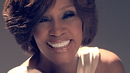 I Look to You/Whitney Houston