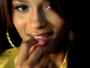Can't Leave 'Em Alone feat.50 Cent/Ciara