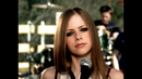 Complicated (Avril's Cut)/Avril Lavigne