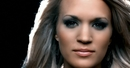 So Small/Carrie Underwood