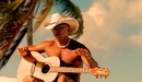 No Shoes, No Shirt, No Problems/Kenny Chesney
