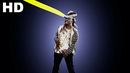 Freeze (Official HD Video)( feat.Chris Brown)/T-Pain