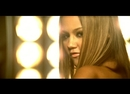 Run The Show (featuring Busta Rhymes) (Video)/Kat Deluna