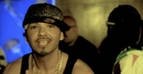Cyclone feat.T-Pain/Baby Bash