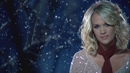 Temporary Home/Carrie Underwood