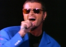 Don't Let the Sun Go Down on Me (AC3 Stereo)/George Michael & Elton John
