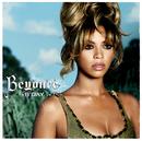 B'Day/Beyonce