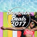 Summer Beats 2017/須藤 薫