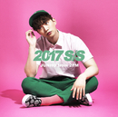 2017 S/S(通常盤)/JUNHO (From 2PM)