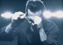 The River (featuring M. Shadows and Synyster Gates) (Video)/Good Charlotte