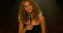 A Moment Like This (Video)/Leona Lewis