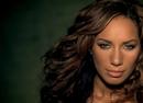 Bleeding Love (Video - US Version)/Leona Lewis
