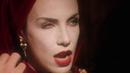 Walking on Broken Glass (Official Video)/Annie Lennox