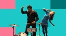 Great DJ (Video)/The Ting Tings