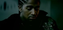 Ice Box (Video)/Omarion