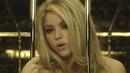 She Wolf (Deeplick Club Remix Video)/Shakira