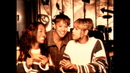 Creep (Video Version)/TLC