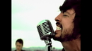 Best Of You (Official Music Video)/Foo Fighters