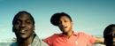 I'm Good (Video Edit) feat.Pharrell Williams/Clipse