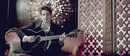 Half of My Heart (Video)/John Mayer