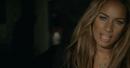 I Will Be/Leona Lewis