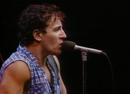 Born to Run (Official Video)/Bruce Springsteen