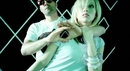 Shut Up and Let Me Go (Official Video)/The Ting Tings