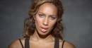 Footprints in the Sand (Video)/Leona Lewis