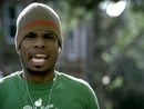 Looking For You/Kirk Franklin