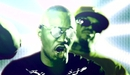 Lolli Lolli (Pop That Body) (Video) feat.Project Pat,Young D,Superpower/Three 6 Mafia